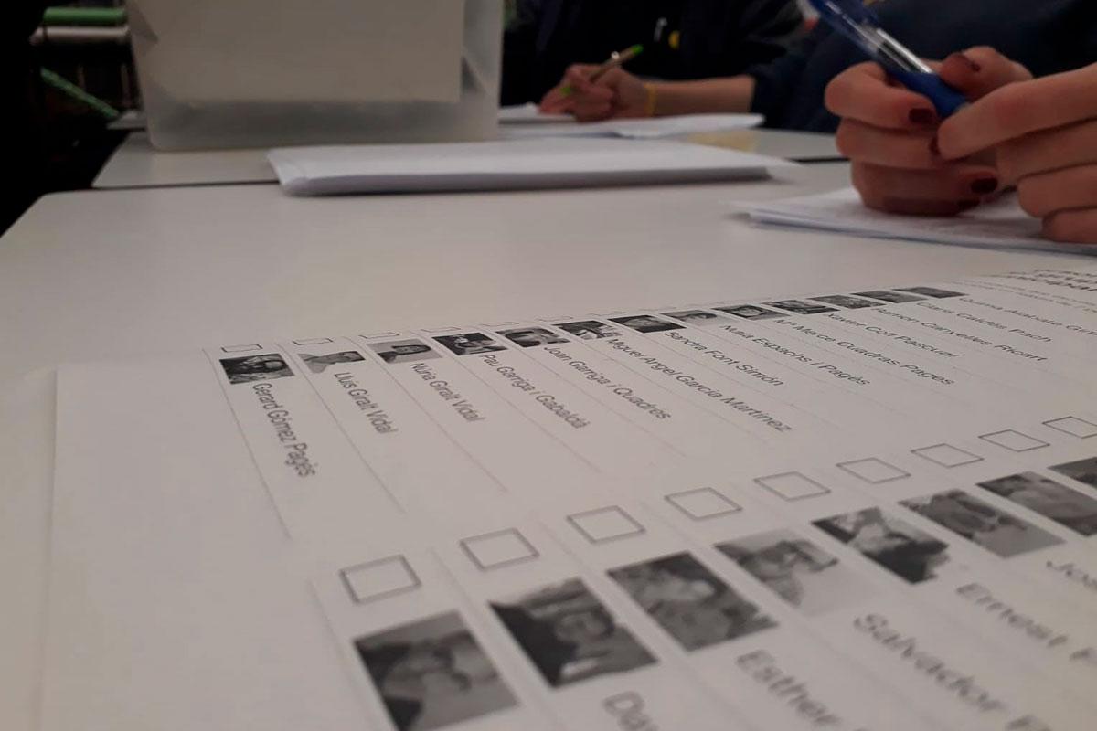 votacio4
