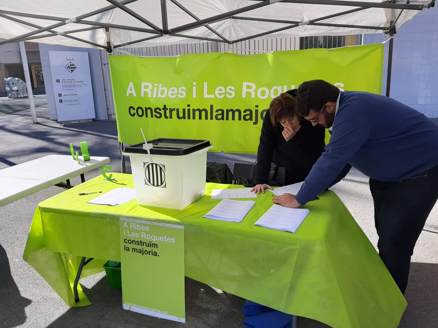 Trobades presencials Ribes 2019-02-17 1
