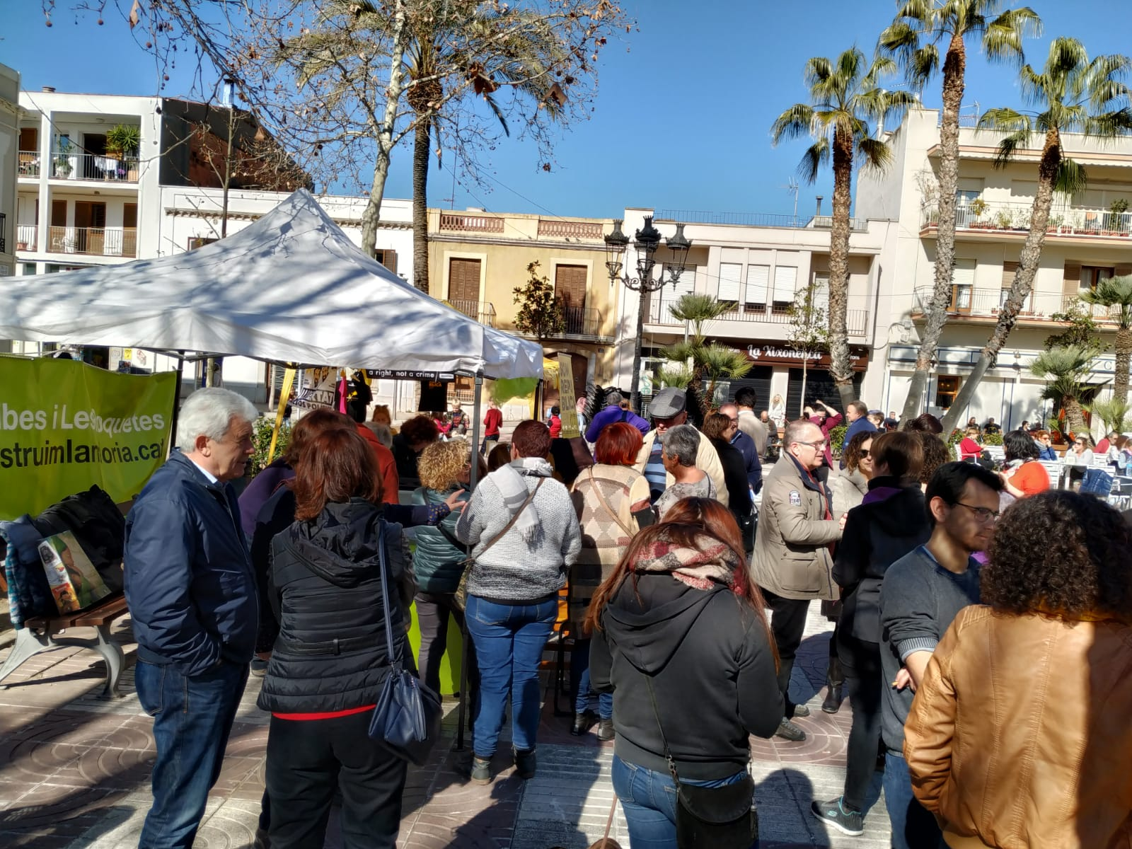 Trobades presencials Ribes 2019-02-17 3
