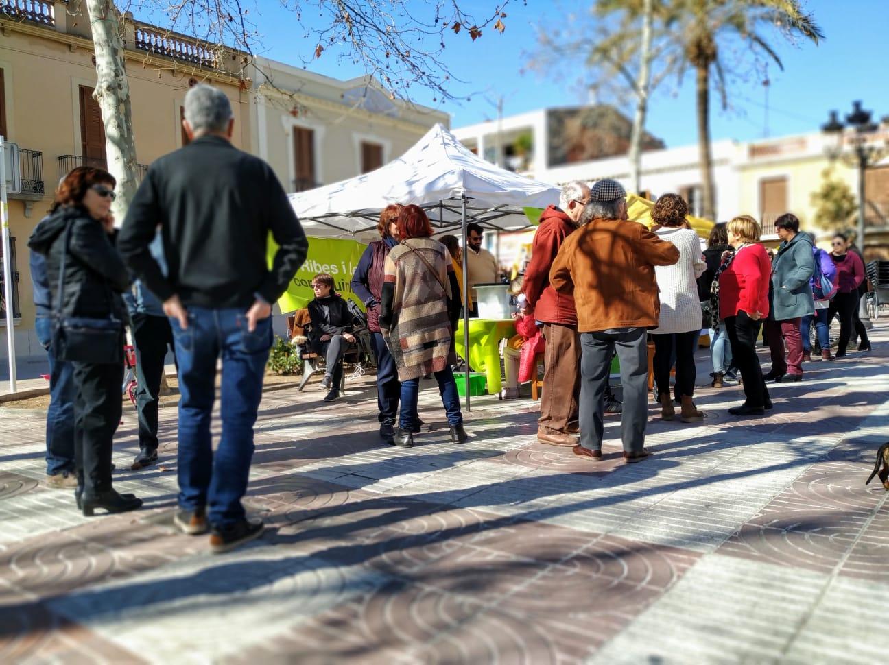 Trobades presencials Ribes 2019-02-17 4