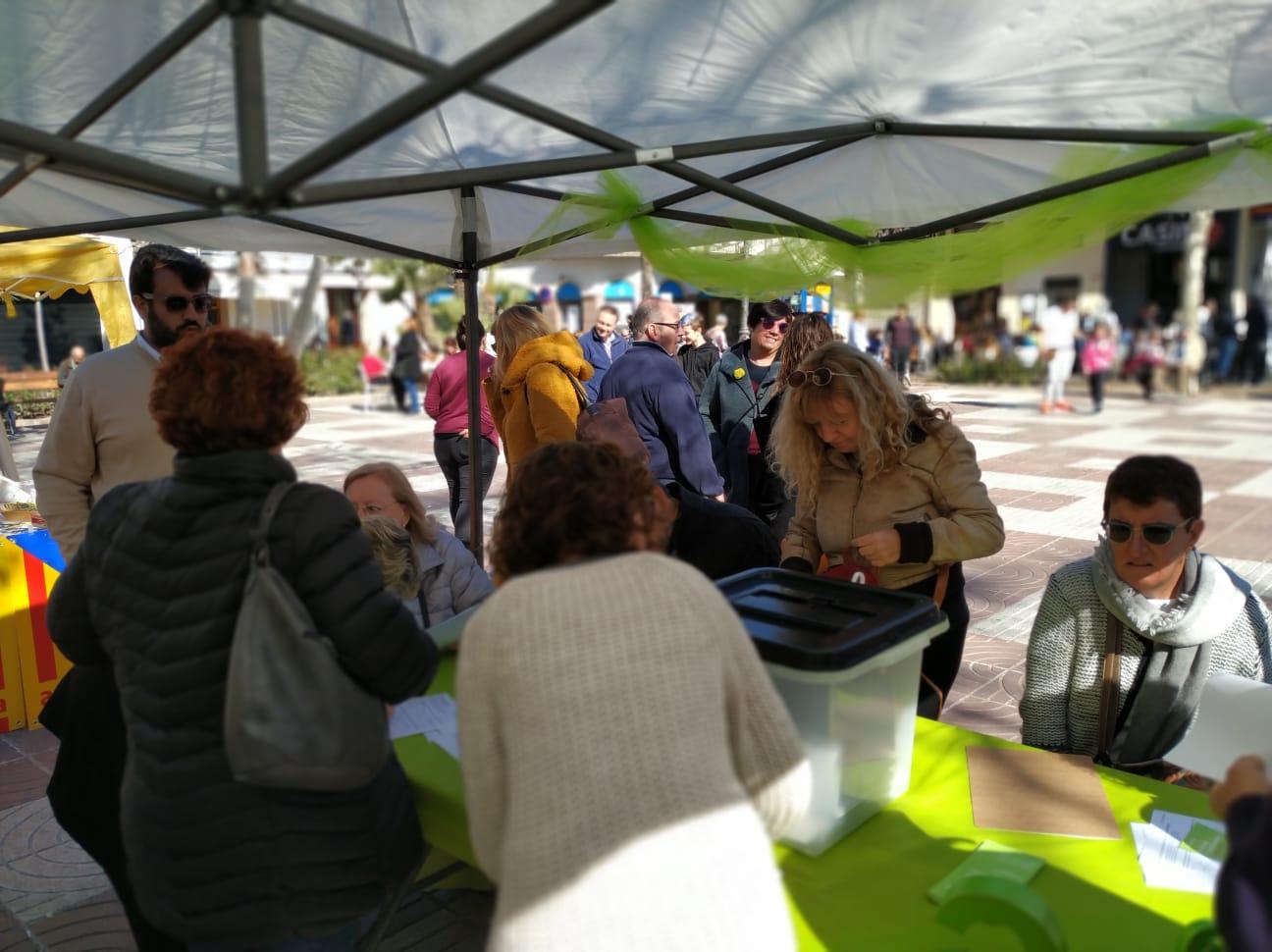 Trobades presencials Ribes 2019-02-17 6