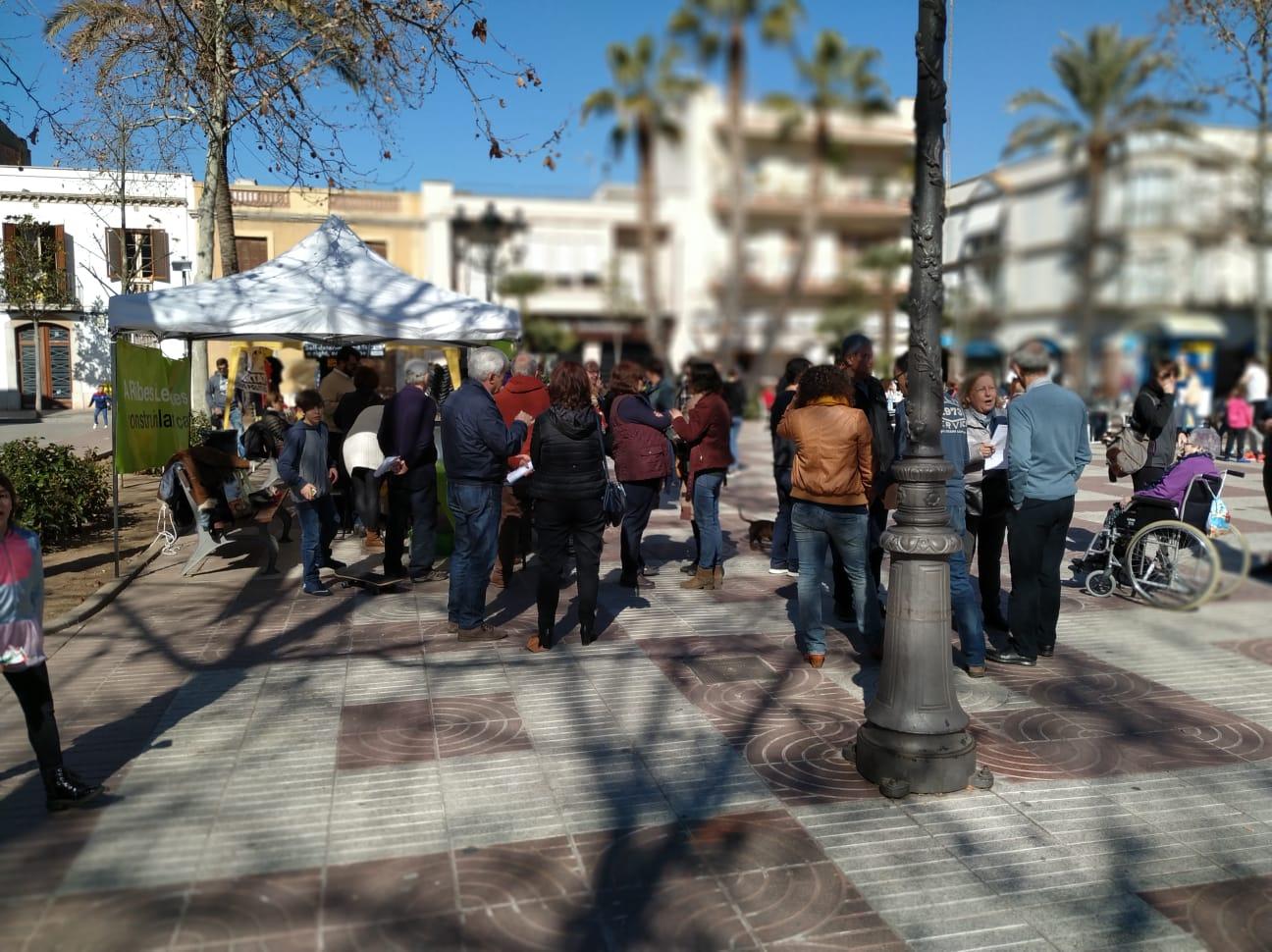 Trobades presencials Ribes 2019-02-17 7