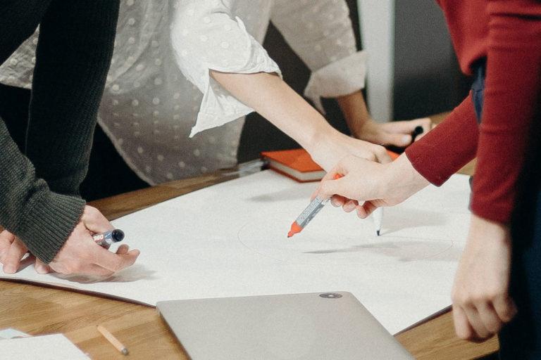 Proposem la creació d'una mesa de coordinació
