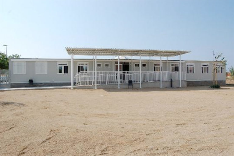El psc retira 400000€ destinats a la construcció de l'Institut Xaloc