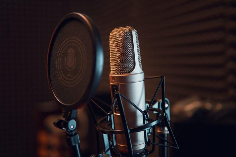 Radio Ribes: la radio segrestada